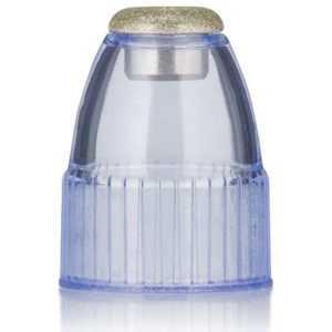 new Microdermabrasion Peeling-Aufsatz ab 29.99 (29.99) Euro im Angebot