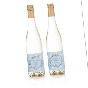 new Mix-Wein-Paket mit 6 Flaschen ab 39.98 (54.99) Euro im Angebot
