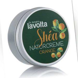 new Naturcreme Soft Orange ab 34.99 (34.99) Euro im Angebot