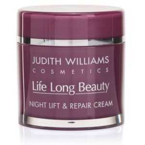 new Night Lift & Repair Cream ab 49.99 (49.99) Euro im Angebot