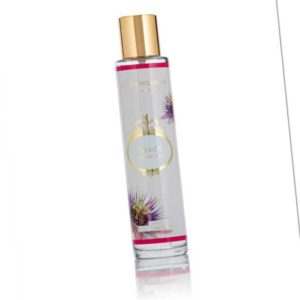 new ''Passion''-Perfume-Deo-Spray ab 17.99 (21.99) Euro im Angebot