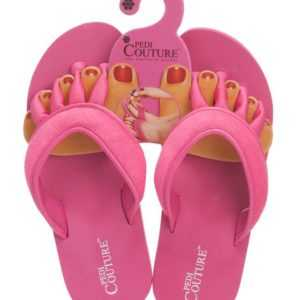 new Pedi Couture Sandale ab 29.99 (29.99) Euro im Angebot