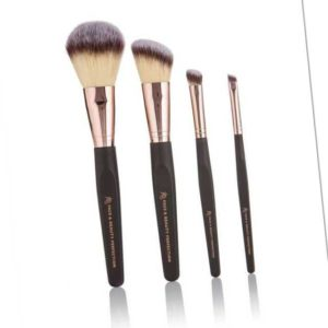 new Pinsel-Set Deluxe Collection Black Edition ab 39.98 (39.98) Euro im Angebot