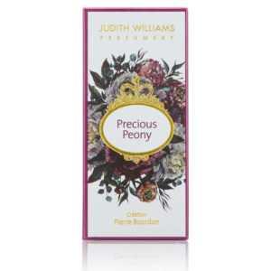 new ''Precious Peony'' Eau de Parfum ab 49.99 (49.99) Euro im Angebot