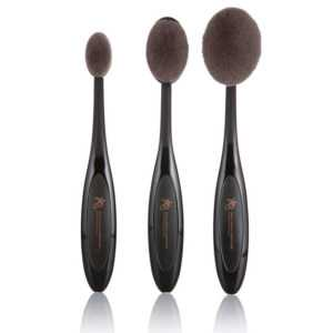 new Professional Brush Pinsel-Set ab 34.99 (34.99) Euro im Angebot