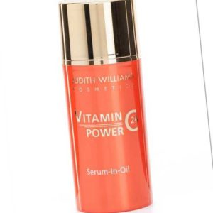 new Serum in Oil ab 27.99 (52.99) Euro im Angebot