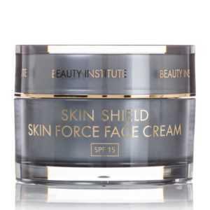 new Skin Shield Gesichtscreme ab 59.99 (59.99) Euro im Angebot
