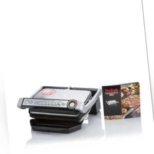 new Tefal Optigrill+ ab 119.99 (149.99) Euro im Angebot