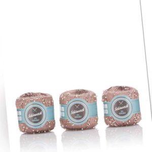 new Beilaufgarn mit Perlen ab 24.99 (24.99) Euro im Angebot