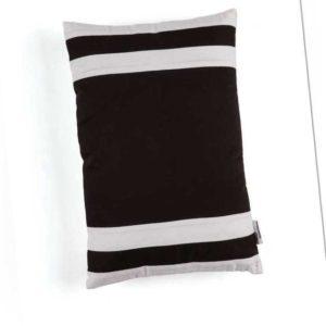 new Dekokissen ''Black & White'' ab 50.95 (50.95) Euro im Angebot