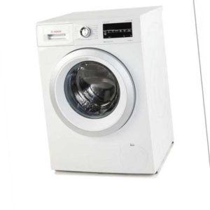 new EEK: A+++ - 30% Waschmaschine 7 kg ab 529.00 (869.00) Euro im Angebot