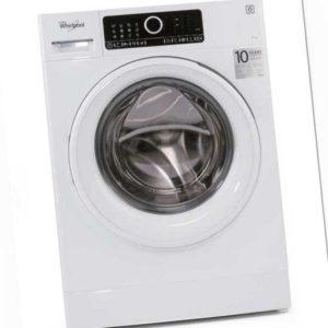 new EEK: A+++ Waschmaschine 7 kg ab 599.00 (599.00) Euro im Angebot