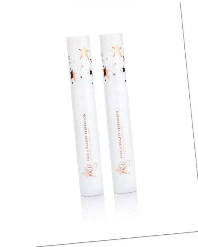 new Extreme Volume Fibre Mascara Duo ab 29.99 (34.99) Euro im Angebot