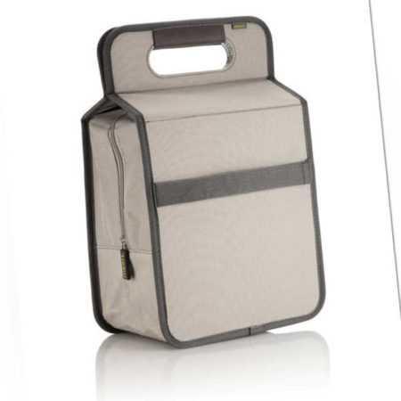 new Faltbare Kühltasche ab 24.99 (24.99) Euro im Angebot