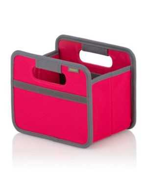 new Faltbox mini ab 9.98 (9.98) Euro im Angebot