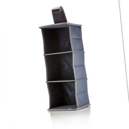 new Hängeorganizer für Mini Boxen ab 27.99 (27.99) Euro im Angebot