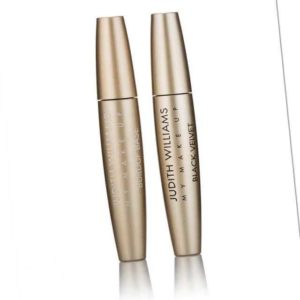 new Mascara Duo ab 42.99 (42.99) Euro im Angebot