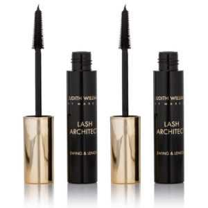 new Mascara Lash Architect 2er-Set ab 34.99 (34.99) Euro im Angebot