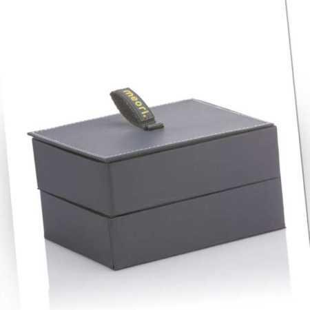new Schmuckeinsatz für Mini-Box ab 14.99 (14.99) Euro im Angebot