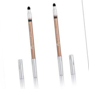 new Smooth & Strong Eyeliner Set ab 24.99 (24.99) Euro im Angebot