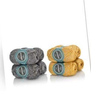 new Strick-Set Pullunder ''Iris'' ab 25.99 (25.99) Euro im Angebot