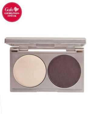 new Unforgettable Eyeshadow-Duo ab 17.99 (24.99) Euro im Angebot