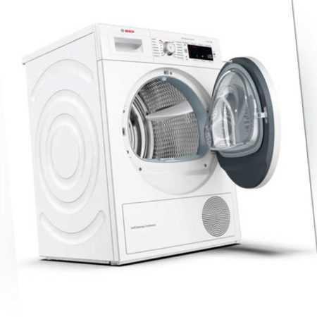 new Wärmepumpentrockner 9 kg EEK: A++ ab 749.00 (749.00) Euro im Angebot