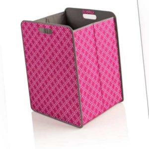 new Wäsche-Box ab 21.99 (24.99) Euro im Angebot