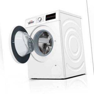 new Waschmaschine 7kg EEK: A+++ - 30% ab 548.00 (548.00) Euro im Angebot