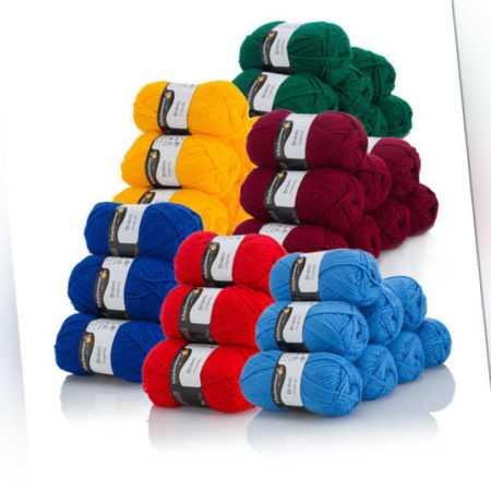 new Wollpaket - Teppich ab 69.98 (69.98) Euro im Angebot