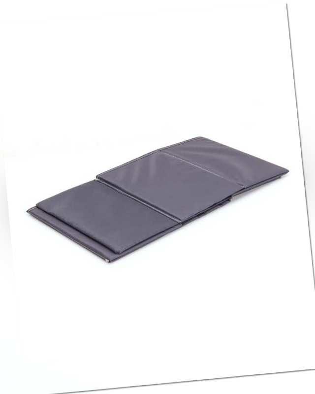 new meori® Sixpack Faltbox-Einsatz ab 11.98 (11.98) Euro im Angebot