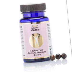 neu Ageless Face Formula Premium 120 Perlen