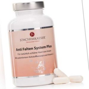 new Anti Falten System Plus