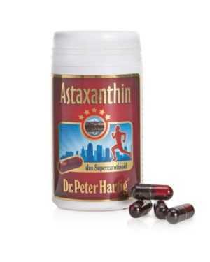 neu Astaxanthin