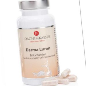new Derma Luron