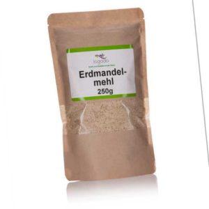 new Erdmandelmehl