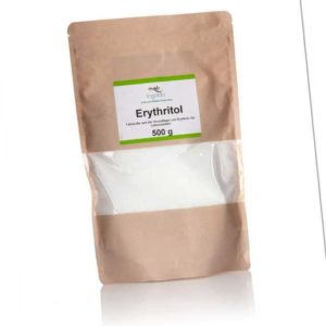 new Erythritol