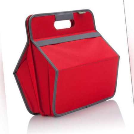 new Faltbare Hobbybox ab 69.98 (69.98) Euro im Angebot