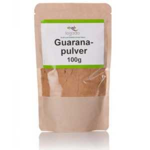 new Guaranapulver ab 6.29 (6.99) Euro im Angebot