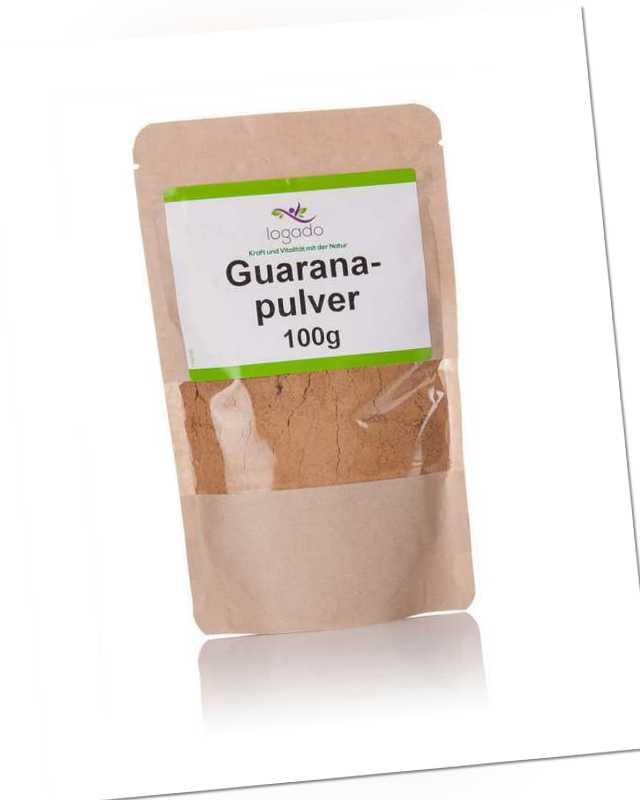 new Guaranapulver ab 6.29 (6.99) Euro im Angebot