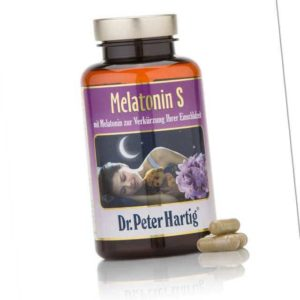 neu Melatonin S