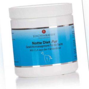 new Notte Diet Pur