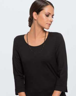 new Spinell-Collier ab 39.98 (59.99) Euro im Angebot