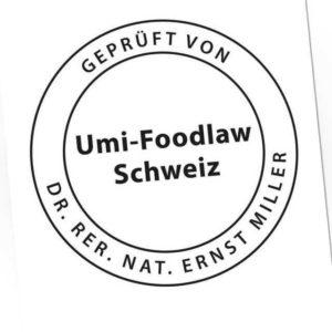new Stoff & Wechsel