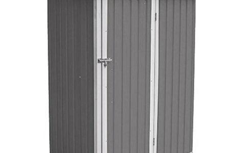 Lot 5 Anneaux Rondelle en Bois 34mm couleur naturel Anneau 3,4cm