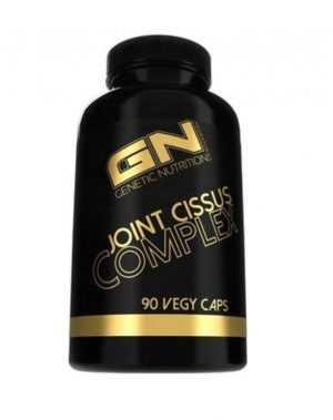 GN Laboratories Joint Cissus Complex 90 Kapseln Gelenke Hyaluronsäure