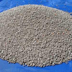 30 kg Dünger 56% Mineraldünger NPK Garten 0,99 €/Kg Langzeitwirkung Gemüse Rosen