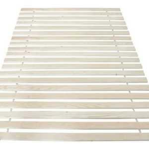 Rollrost Rolllattenrost 20 Leisten extralang 90x220 100x220 120x220 140x220