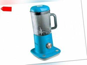 Kenwood BLX63 Standmixer kMix Mixgerät Universalmixer 800W 1,6l Küchenmaschine