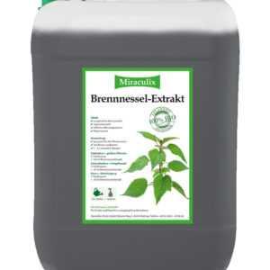5Liter Brennessel Bio Flüssigdünger Extrakt,Pflanzendünger,Gemüsedünger